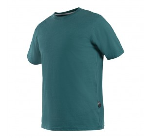 Polera dryfresh smooth cuello Polo Manga Corta