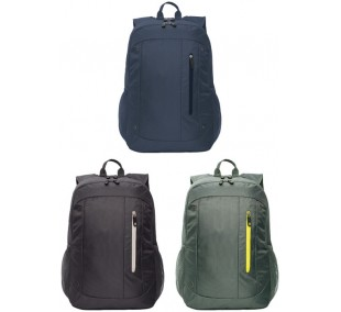 Mochila Catania Portanotebook 25 lts.